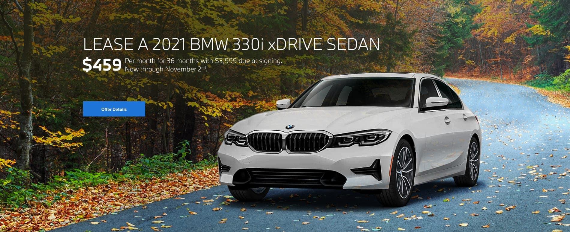 PUSH_BMW_330i_xDrive_459_Desktop