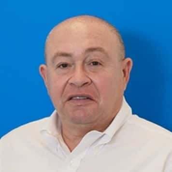 Aleksandr Vaynshteyn