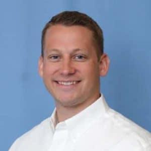 Craig Brauer