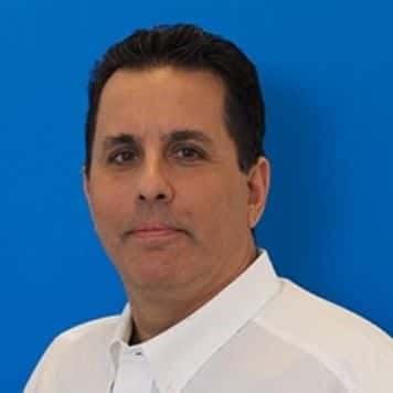 Jerry Tuccillo