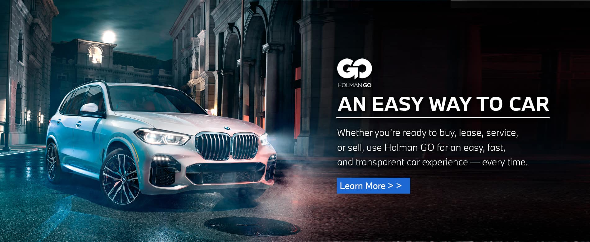 HolmanGO-BMW-DI-HomepageBanner (1)