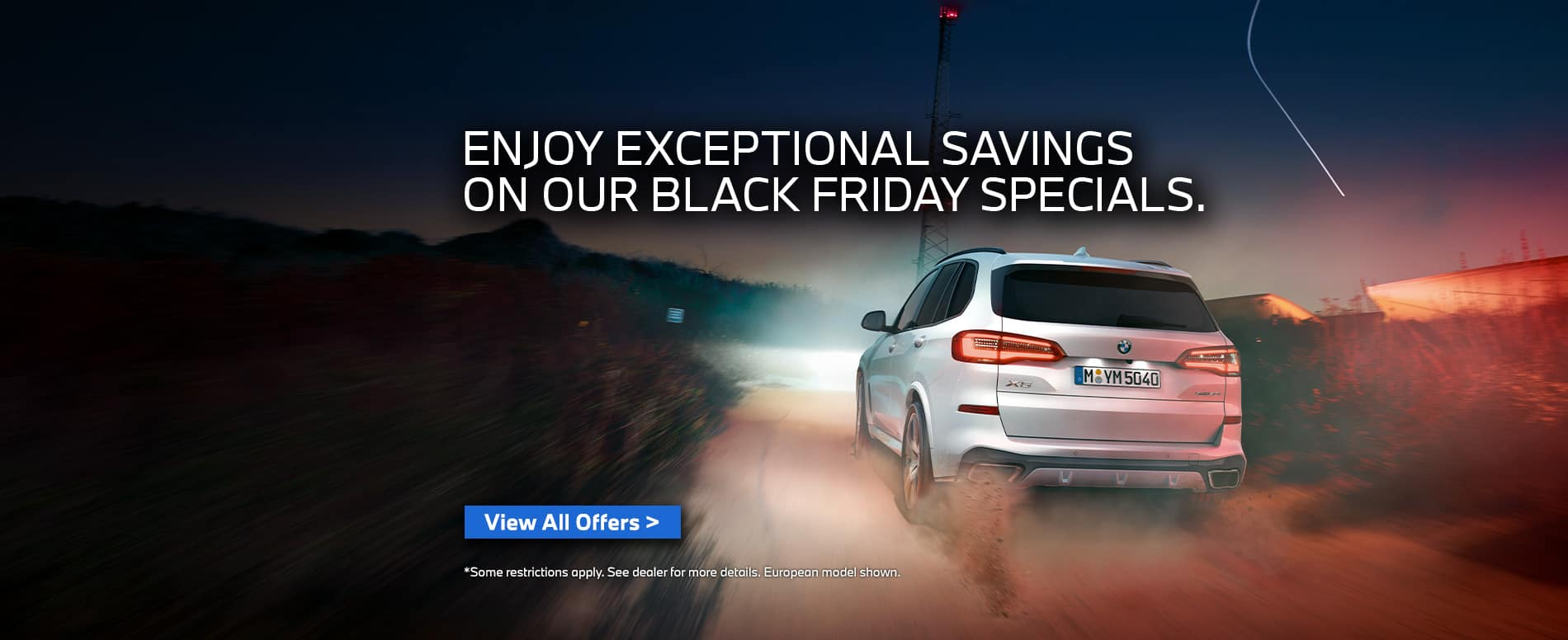 Nov20-BMW-BlackFridaySpecials-Banner