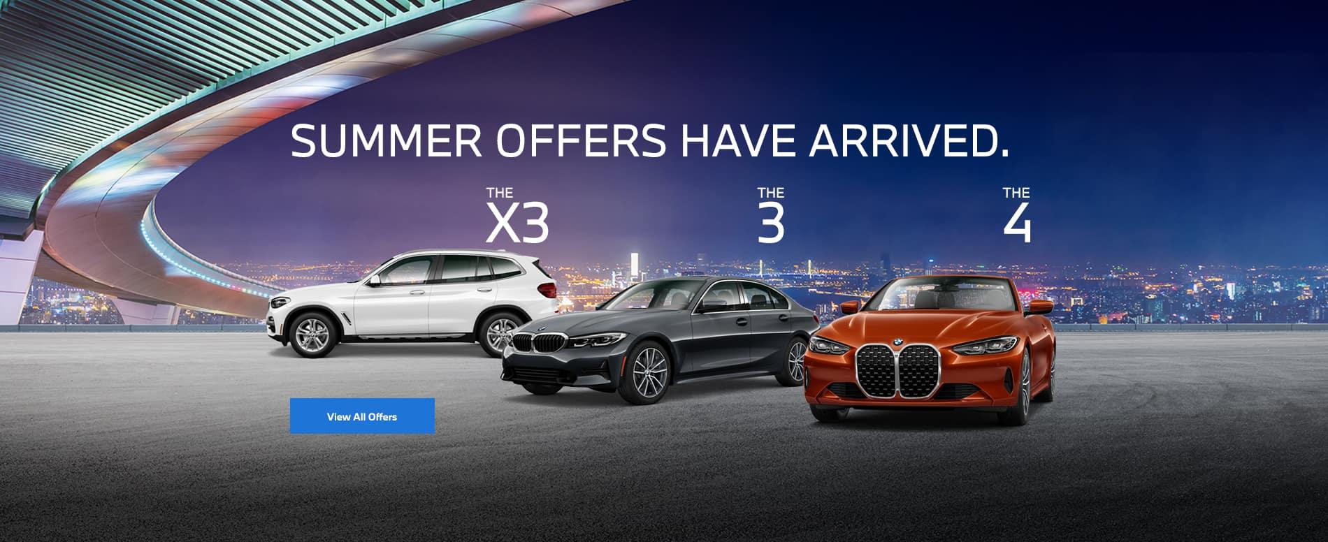 BMW-Jun21-1900×776-SpecialsBanner-Desktop