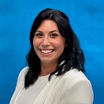 Lindsey  Corrado