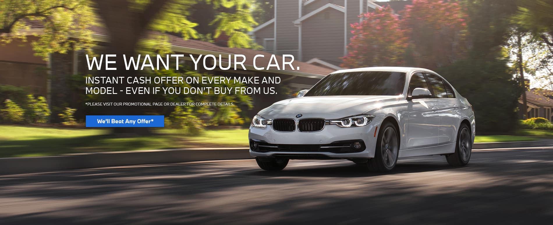 BMW-WWYC-Homepage-Banner-Desktop-1900×776 (1)