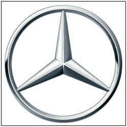 Welcome to ray catena 39 s central new jersey dealerships for Ray catena mercedes benz edison