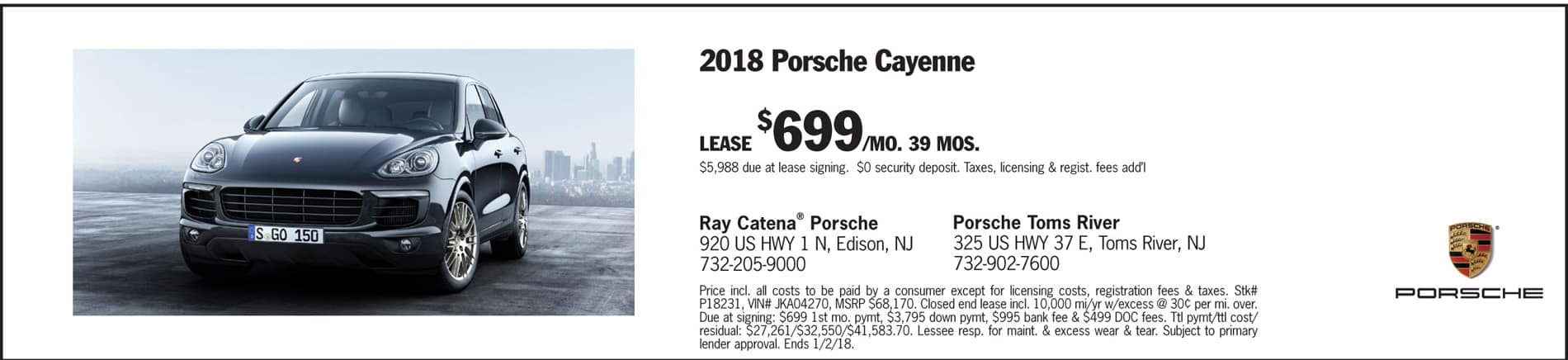 Welcome to ray catena 39 s south jersey dealerships ray for Ray catena mercedes benz route 22