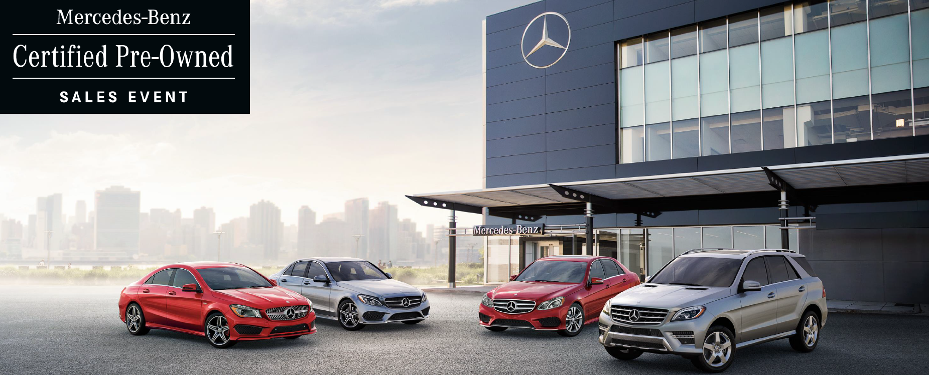 Nice Why Choose Mercedes Benz Certified Pre Owned? Our Vehicles Need To Pass One  Of The Most Demanding Certification Processes In The Industry.