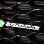 rdynamic 1