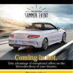 summer event emailer 1