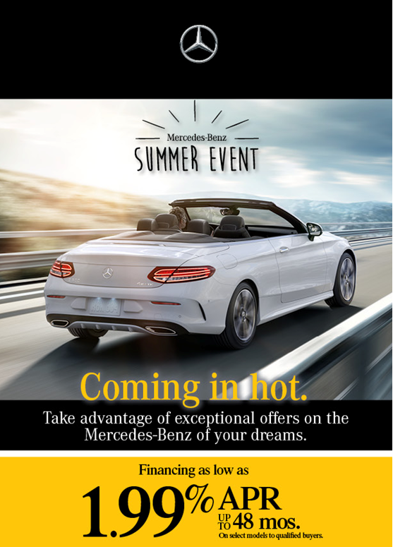 Stop In To Mercedes Benz Of Edison On US Highway 1 In Edison, NJ Or Visit  Our Site HERE To See Our Full Line Up Of Mercedes Benz Sedans, Coupes,  SUVu0027s, ...