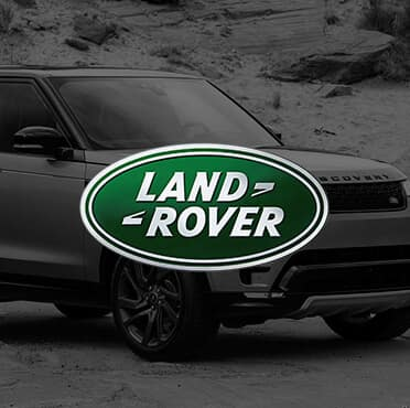 land rover luxury car lease deals