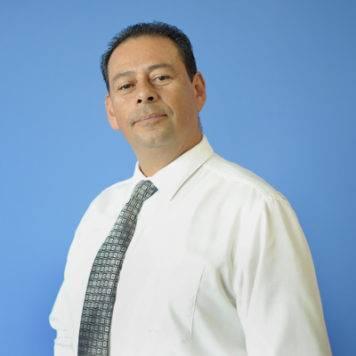 Alfonso Becerra