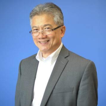 Edgar Uy