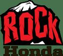 Rock Honda