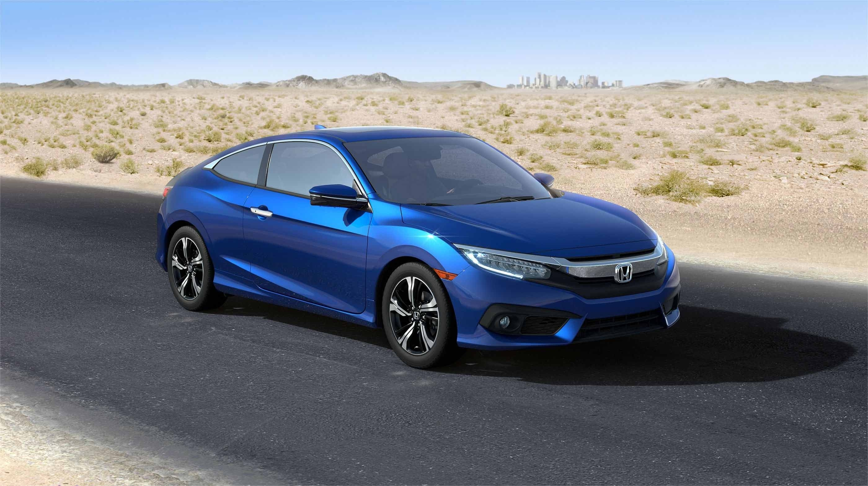 2017 honda civic coupe rock honda fontana ca. Black Bedroom Furniture Sets. Home Design Ideas