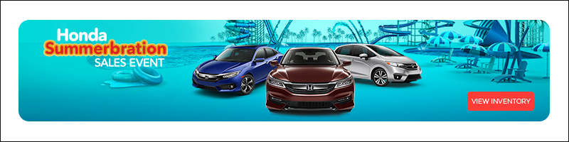 HWD-JUL17-Web-Banners-800x200-(Honda-Summerbration)