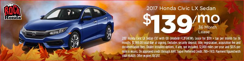 RH-SEPT17-Web-Banner-800x200-(2017-Honda-Civic-LX-Sedan)