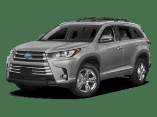 2017_Toyota_HighlanderHybrid