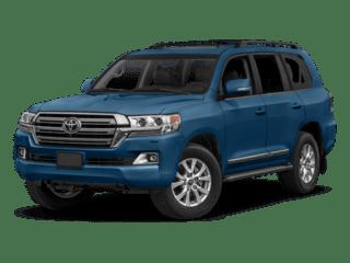 2017_Toyota_LandCruiser