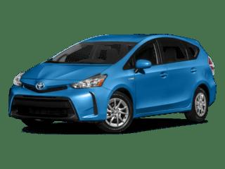 2017_Toyota_Priusv