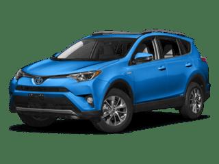 2017_Toyota_RAV4Hybrid