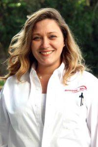 Octavia Shaftner