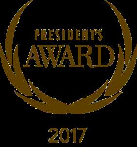 President 39 s award 2017 rusty wallace honda for Honda financial services customer service number