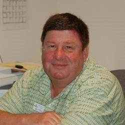 Jim  Aycock