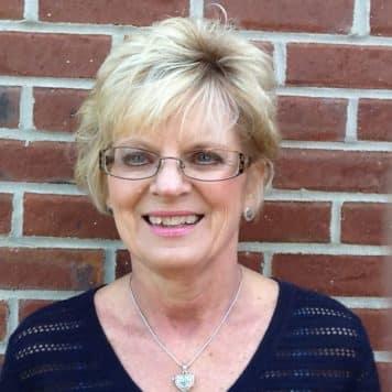 Linda Ratarsky