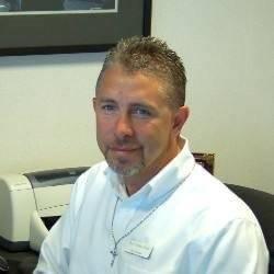 Mike  Darden