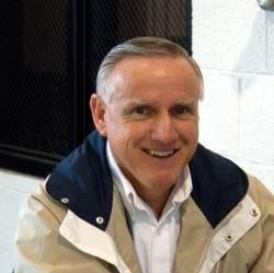Ron  Manning