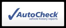 autocheck logo222x96VRP