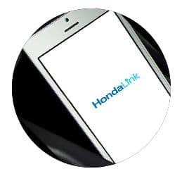 Hondalink®