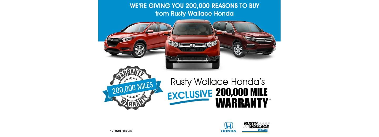 RW_Honda _warranty_web
