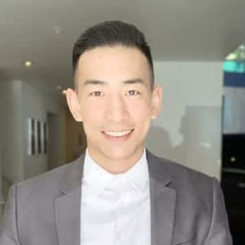 Josh Chan