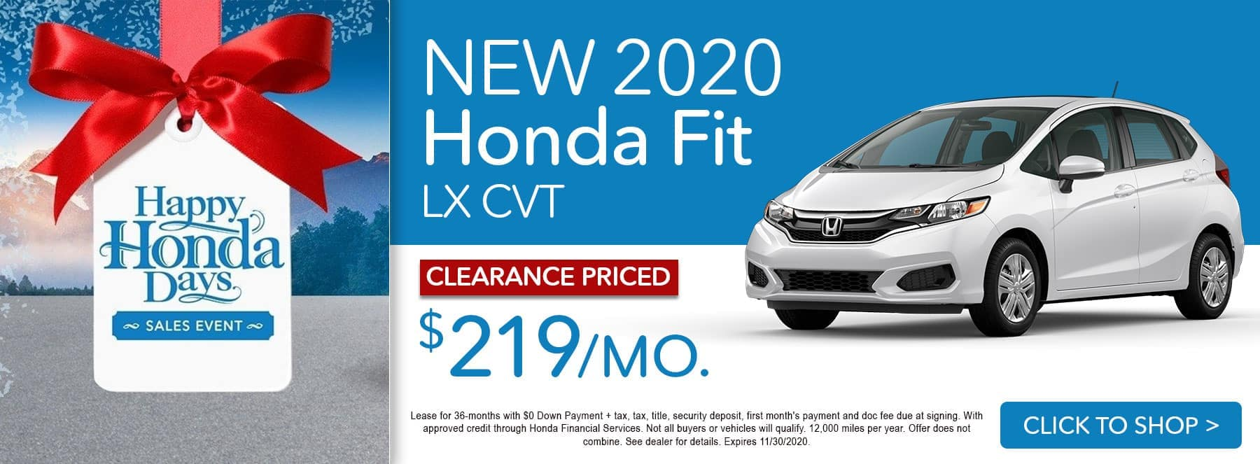2020-Honda-Fit-BlackFriday-desktop