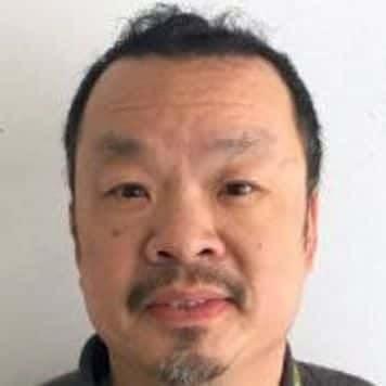 Wai Chiu
