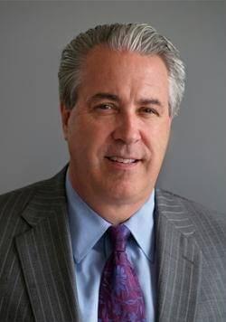 Kevin Steele,