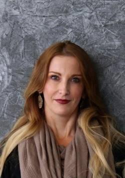 Jennifer Benbow