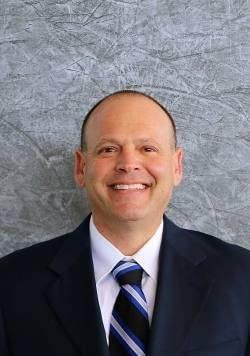 Larry  Epstein, SM