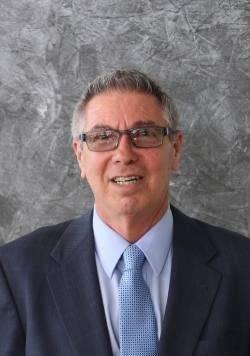 Mitch Cooperman