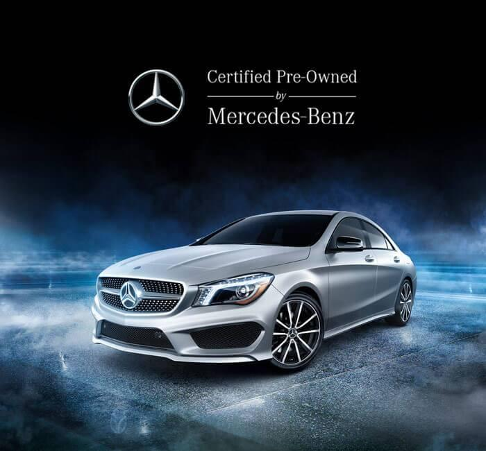 Schumacher european mercedes benz dealer in phoenix az for Mercedes benz certified warranty coverage