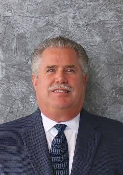 Robert Bostwick, SM