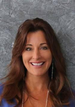 Susan Maunders