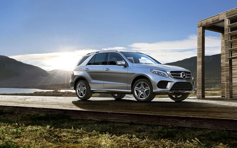 2018-MB-GLE-350-Exterior-Gallery-1