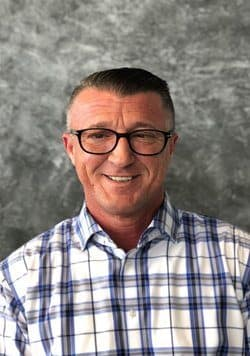 Craig Ciebiera