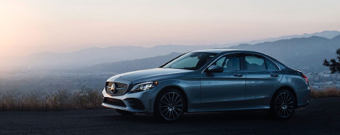 Mercedes-benz of north scottsdale mercedes fleet incentives program