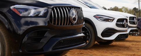 Mercedes-Benz of North Scottsdale mercedes business owner incentives