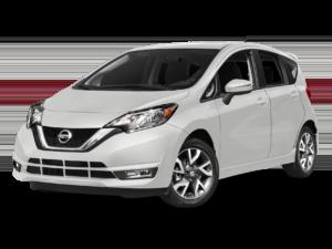 Car Sales Positions Atlanta Ga